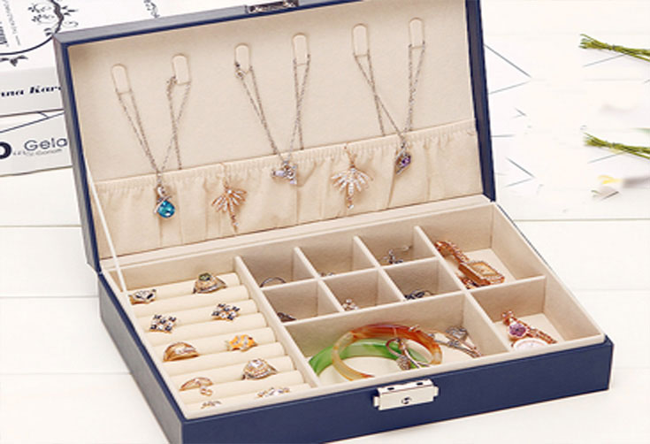 jewellerybox